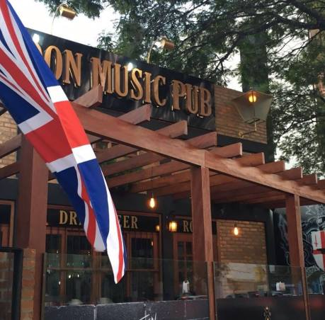 London-Music-Pub-Canoas2