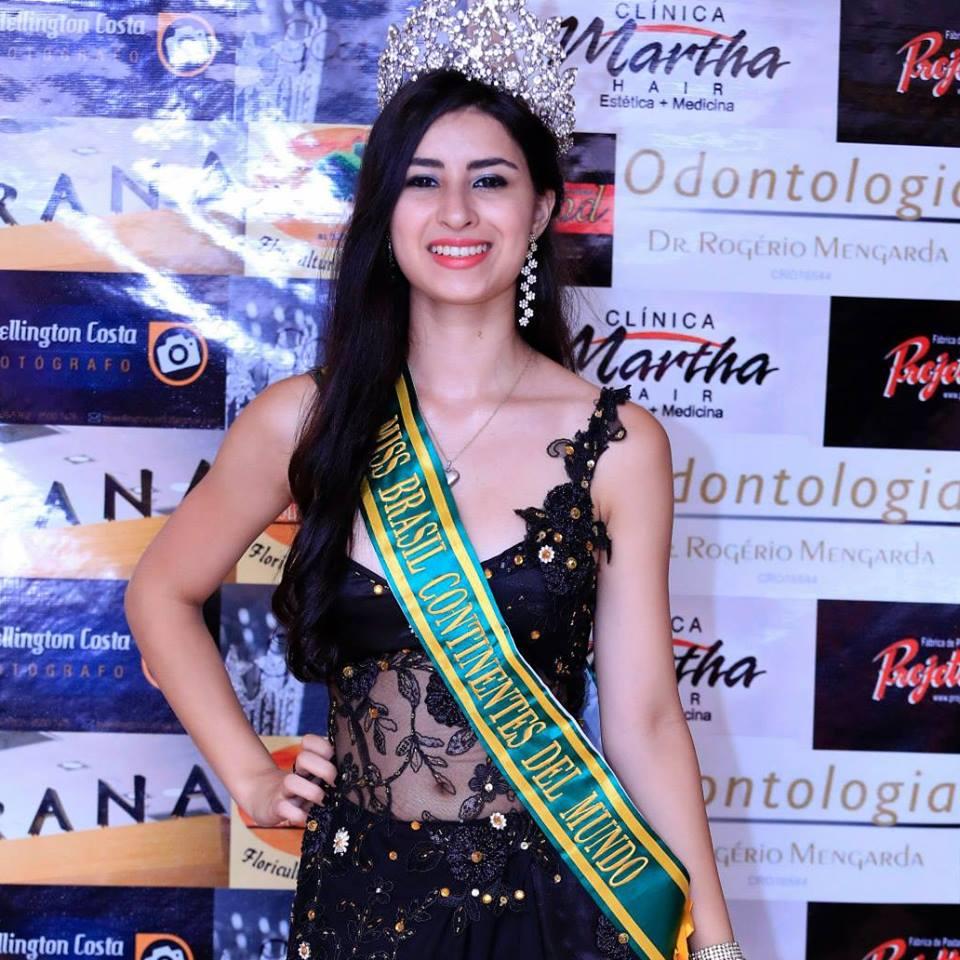 SL-Miss-Brasil-Continentes-Del-Mundo-2015