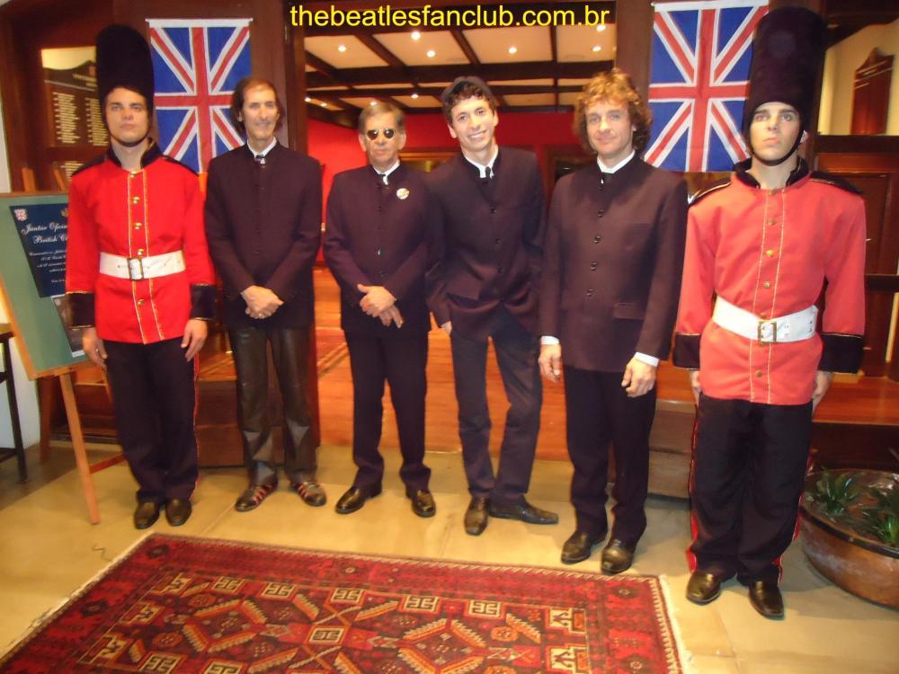 tbfcb-british-club2