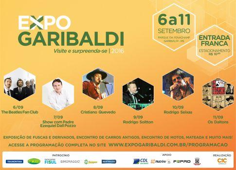 TBFCB-ExpoGaribaldi1