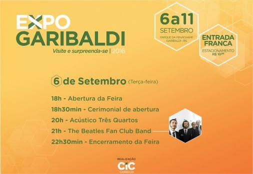TBFCB-ExpoGaribaldi2