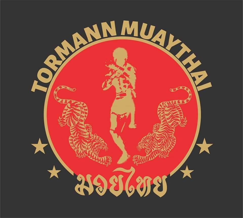 tormann-muay-thai