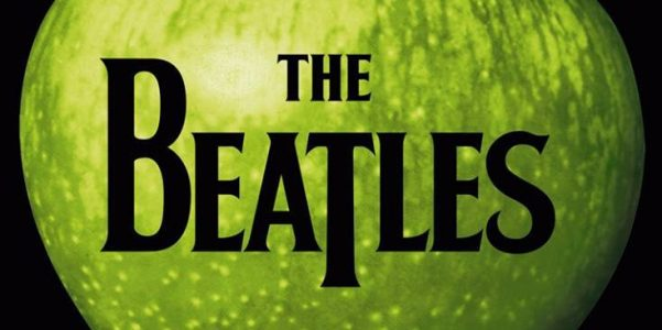THE BEATLES BRASIL thebeatles.com.br